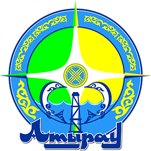 Атырау Әкімдігі